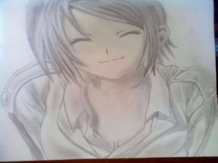 un_anime_mas_26304.jpg