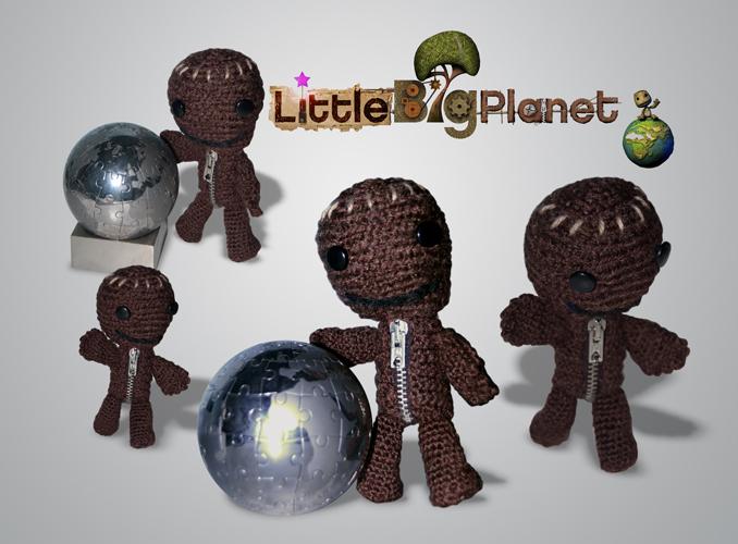 littlebig_26720.jpg