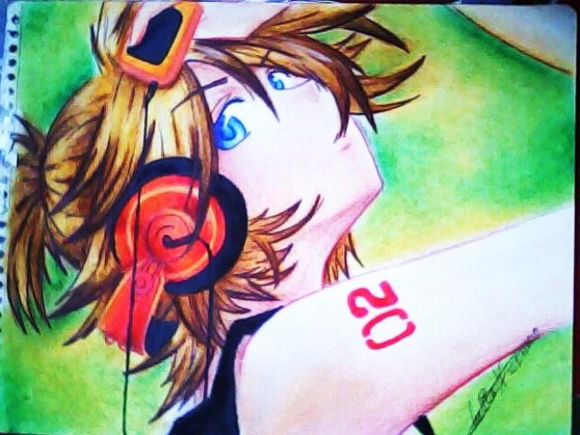 vocaloid_14920.jpg