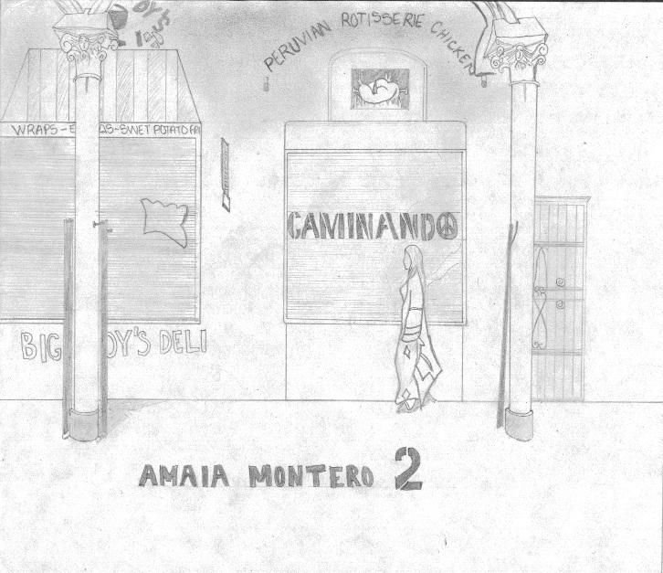amaia_montero_caminando_26895.jpg