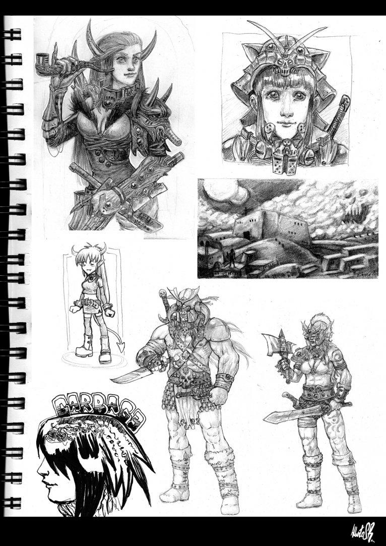 pencil_drawings_07_26933.jpg