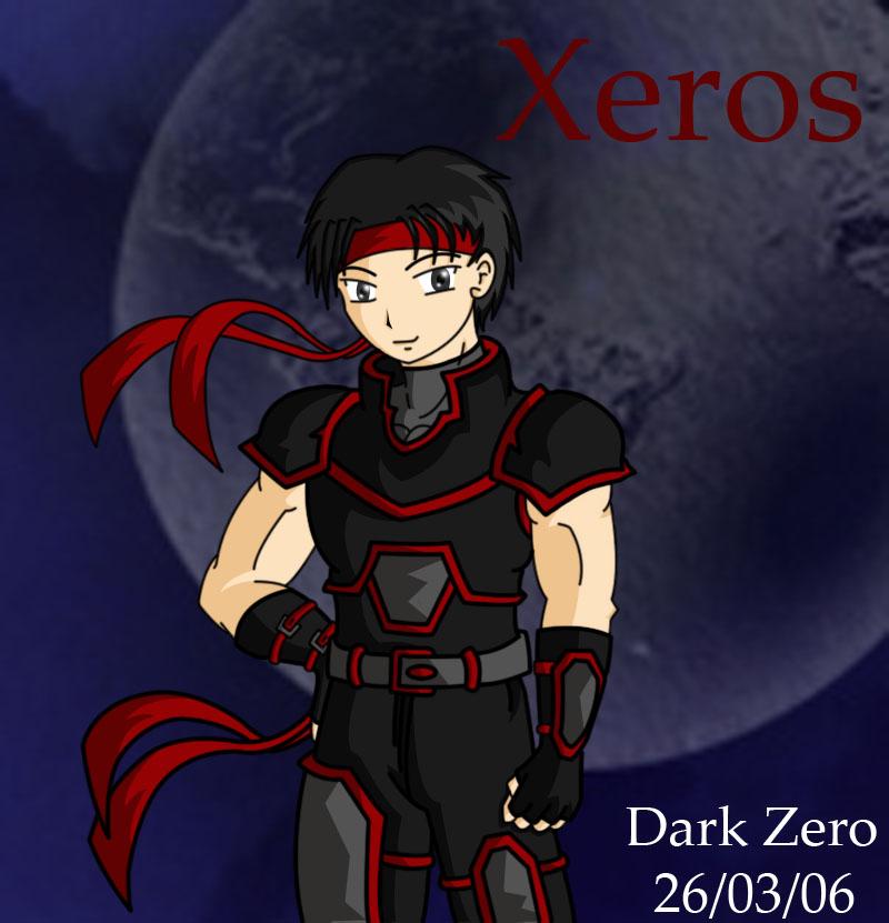 dark_xerox_chrix_26948.jpg