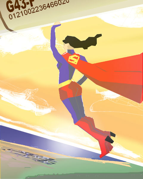 super_woman_27050.jpg