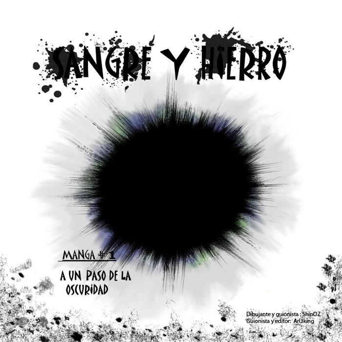 sangre_y_hierro_shinoz_y_arl3king_27105.png