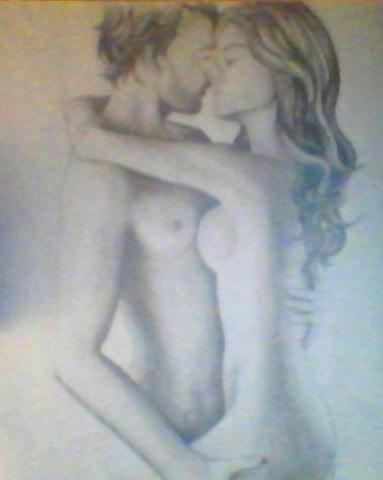 dibujosmala_calidad_27290.jpg