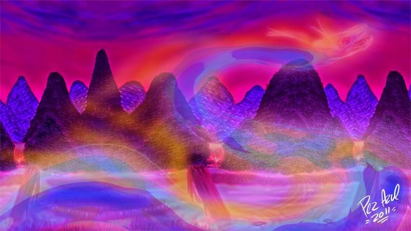 Espiritu_dragon_sagrado_china_15007.jpg