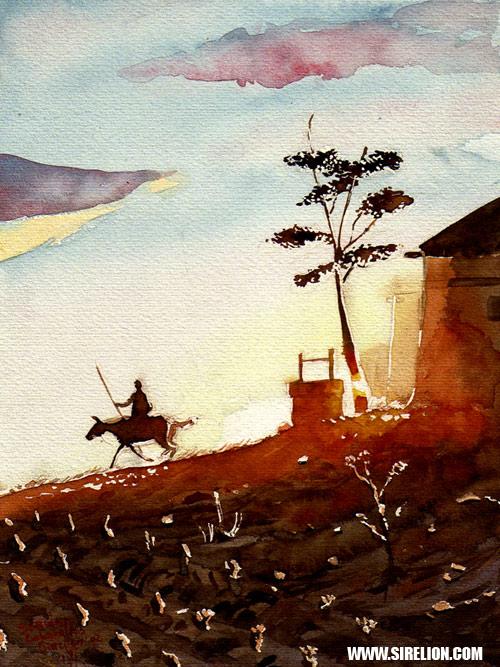 Don_Quijote_15070.jpg