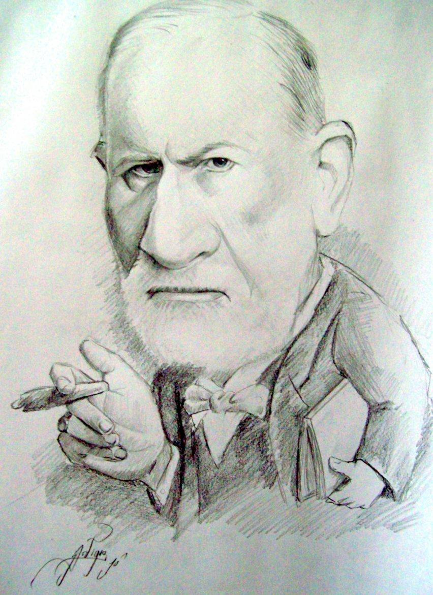 Caricatura_Sigmund_Freud_15119.JPG