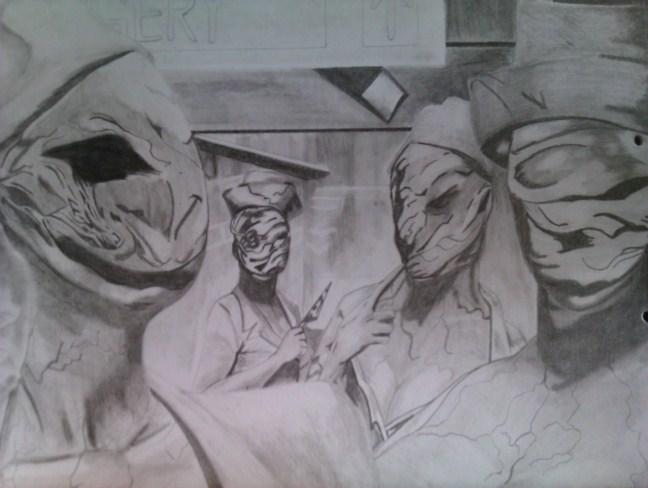 Enfermeras_15265.jpg