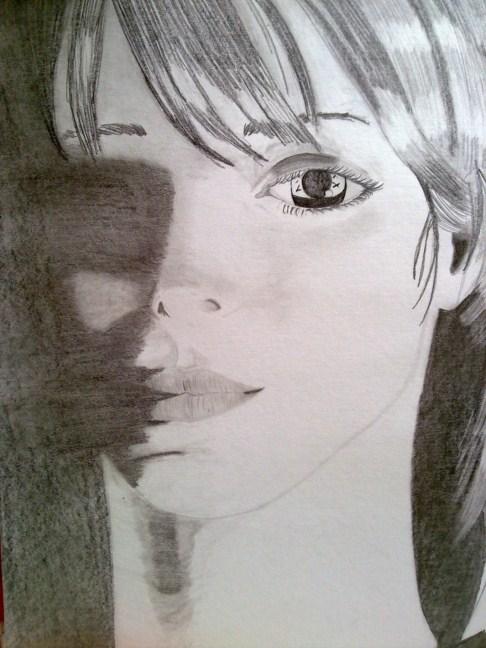 Marion_Cotillard_15266.jpg
