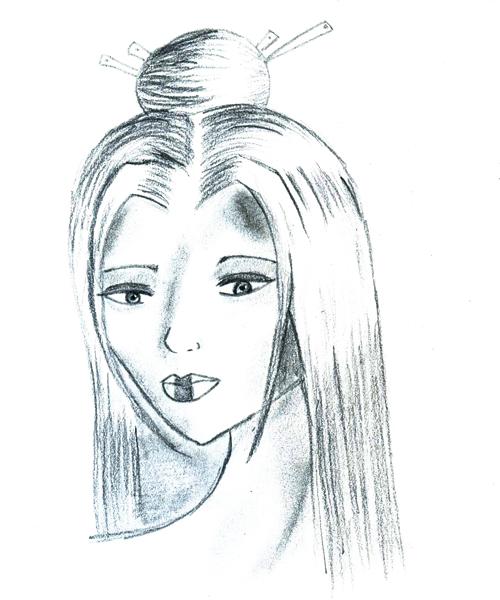 Geisha_15338.jpg