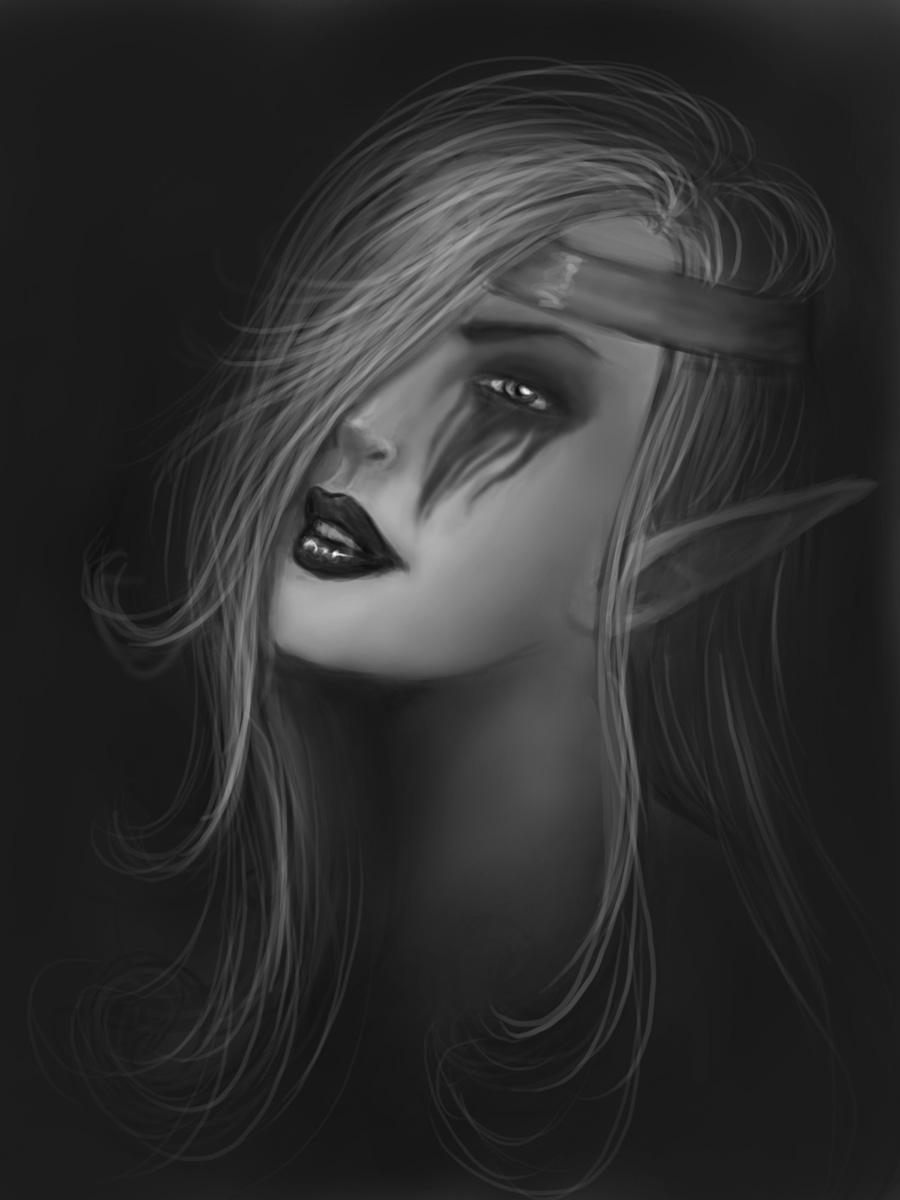 Morgana_League_of_legends_15537.jpg