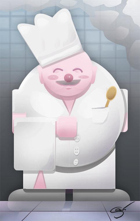 Cocinero_rechoncho_gracioso_15849.jpg