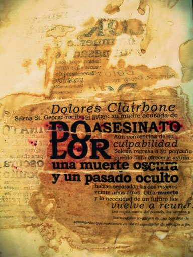 DOLOR_Dolores_Clairbone_16068.jpg