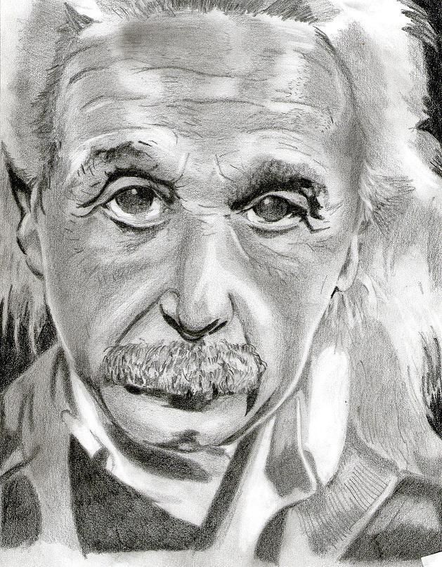 Albert_Einstein_16299.JPG