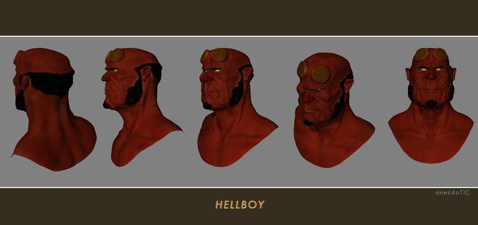 Hellboy_16290.jpg