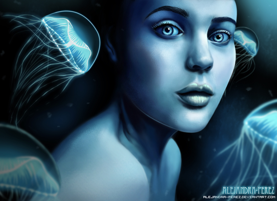 Jellyfish_lady_16329.jpg