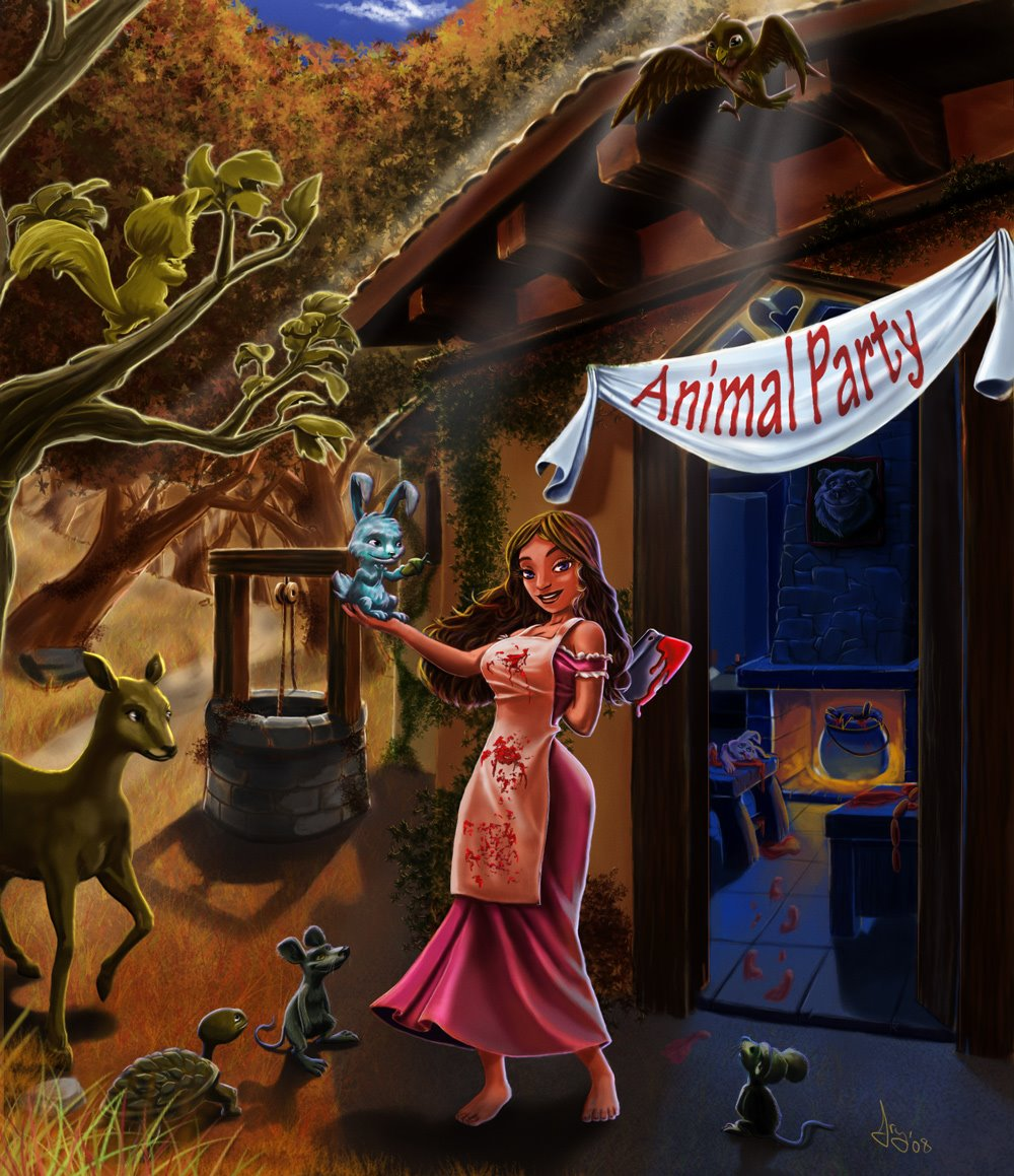 animal_party_16500.jpg