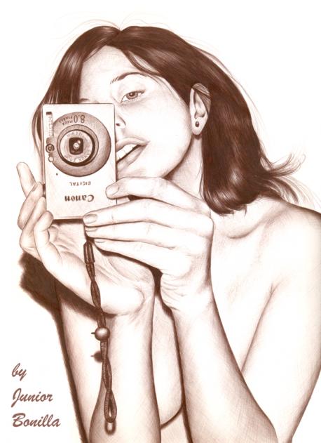 espejo_16605.png