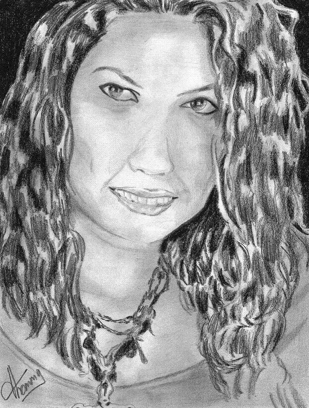 Ana_Ruth_16703.JPG