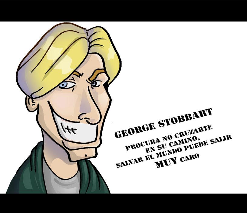 George_Stobbart_13851.jpg