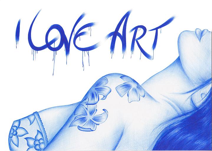 Loveart16901