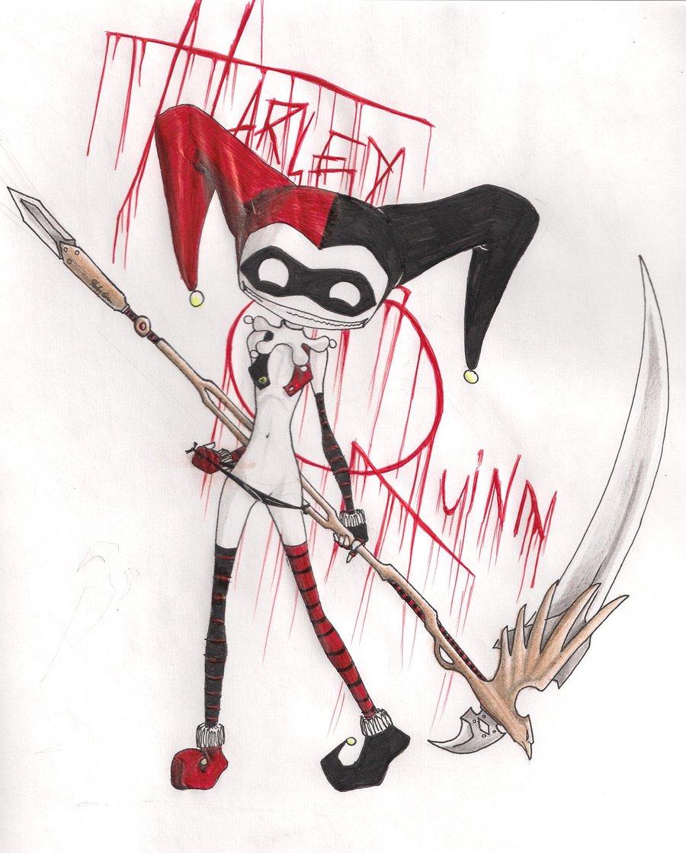 creepy_harley_quinn_16957.jpg