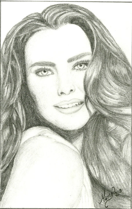 modelo_brasilera_17027.jpg