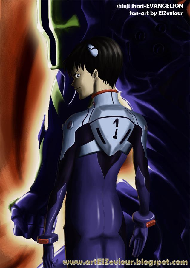 divine_weapon_27495.jpg