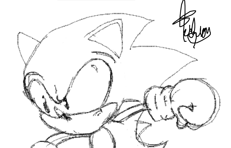 sonic_the_hedgehog_32503.png