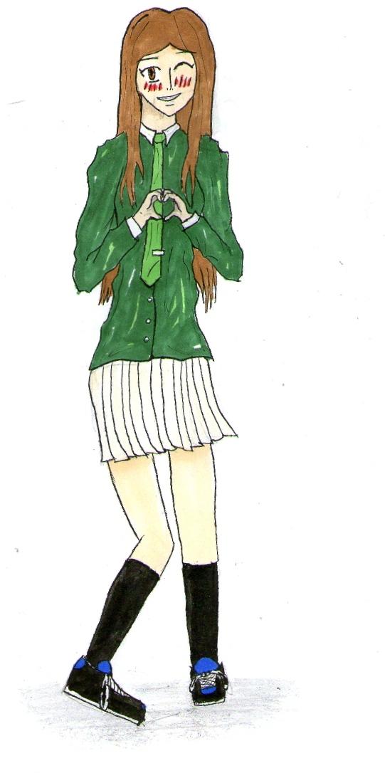 personaje_de_nueva_serie_monisima_xd_32672.jpg