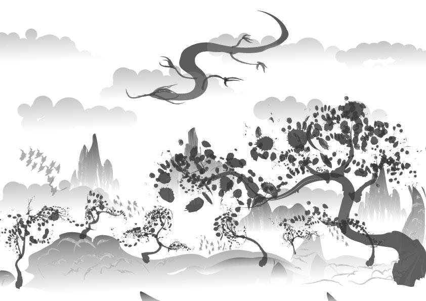tinta_china_digitak_32682.jpg