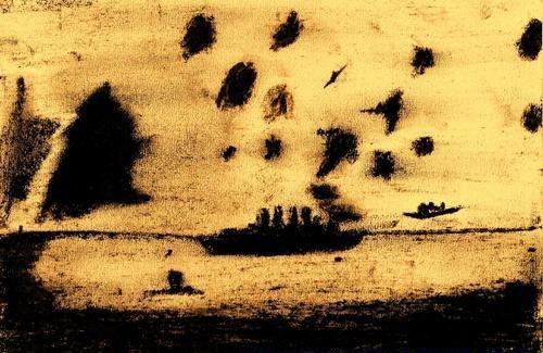 batalla_de_el_mar_de_coral_1942_32780.jpg