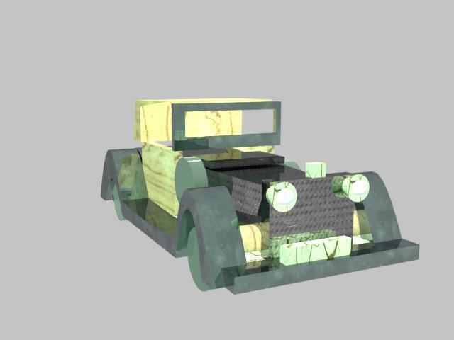 coche_3d_32935.jpg