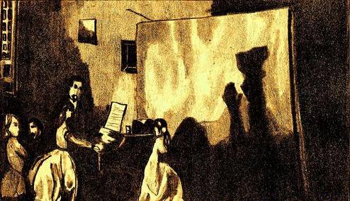 el_estudio_de_munos_degrain_de_el_pintor_francisco_dominguez_33332.jpg