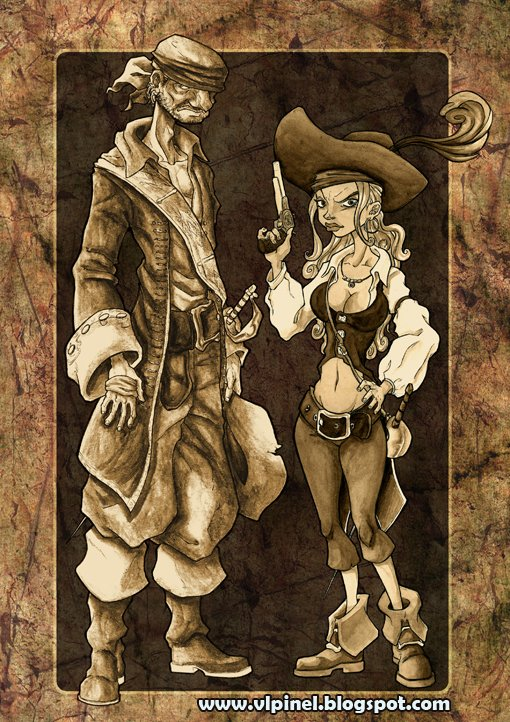 pirates_33505.jpg