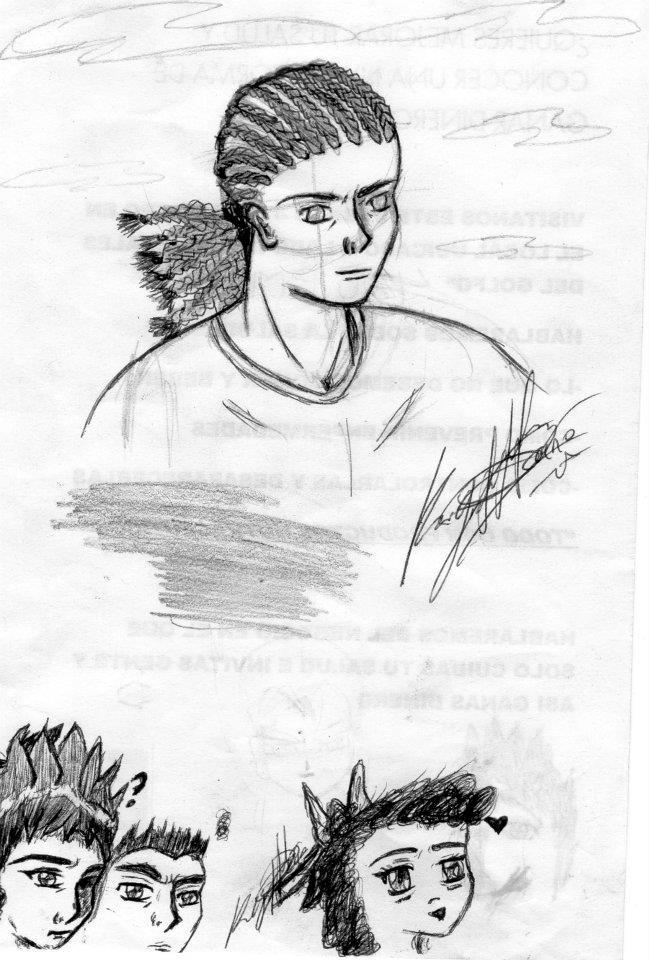 se_aceptan_criticas_comentarios_o_lo_que_sea_para_mejorar_mis_dibujos_y_mis_tecicas_gracias_33762.jpg