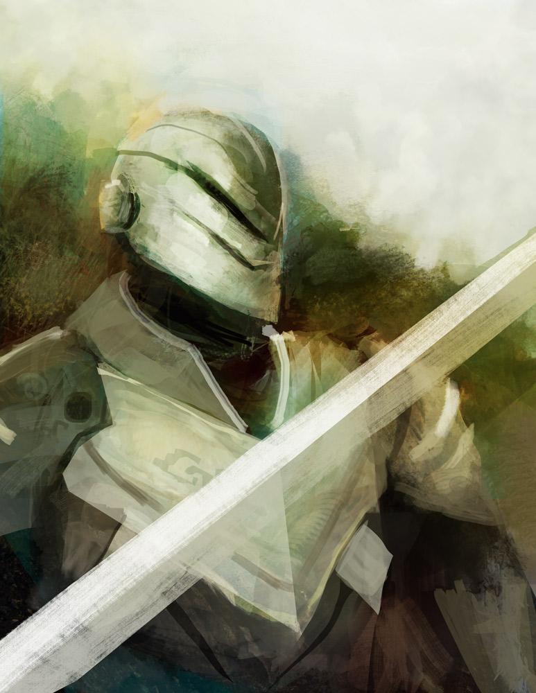 siris_infinity_blade_2_33767.jpg