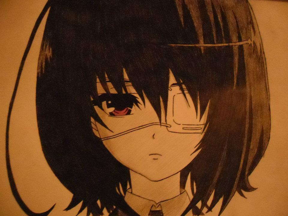 misaki_33855.jpg