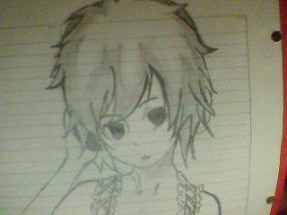 simple_dibujo_33883.jpg