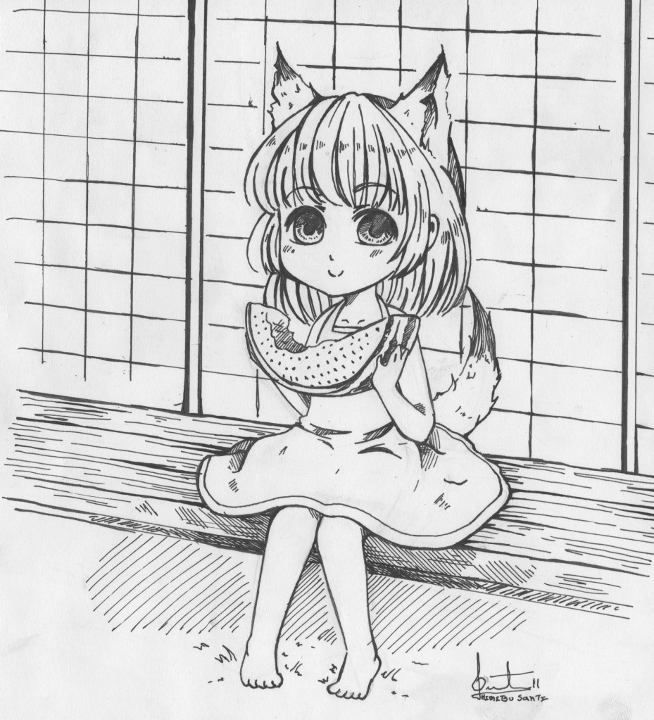 kitsune_chan_34040.jpg