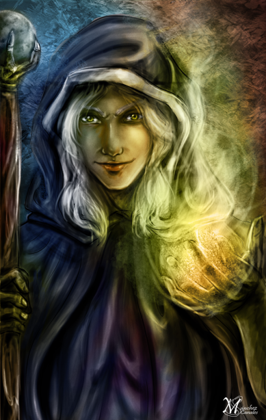 raistlin_majere_34332.png