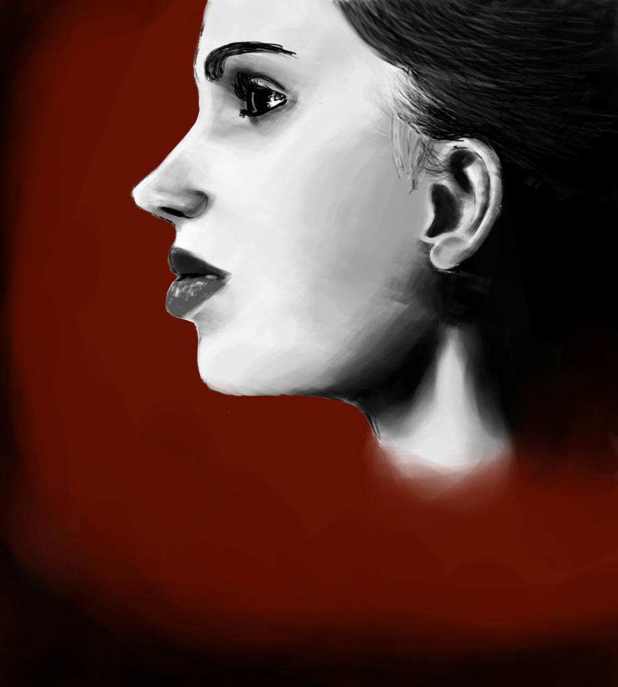 retrato_a_photoshop_28133.jpg