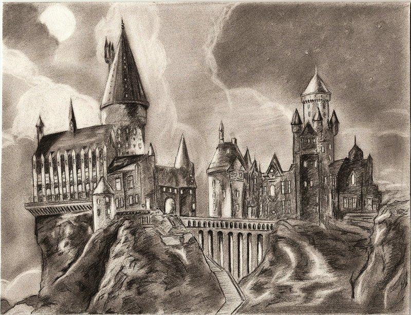 hogwarts_34475.jpg
