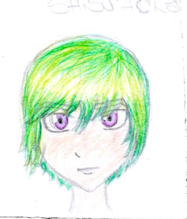 shisu_34493.jpg