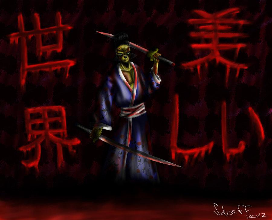samurai_34689.jpg