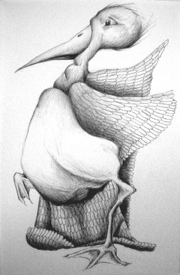 ilustracion_con_boligrafo_34795.jpg