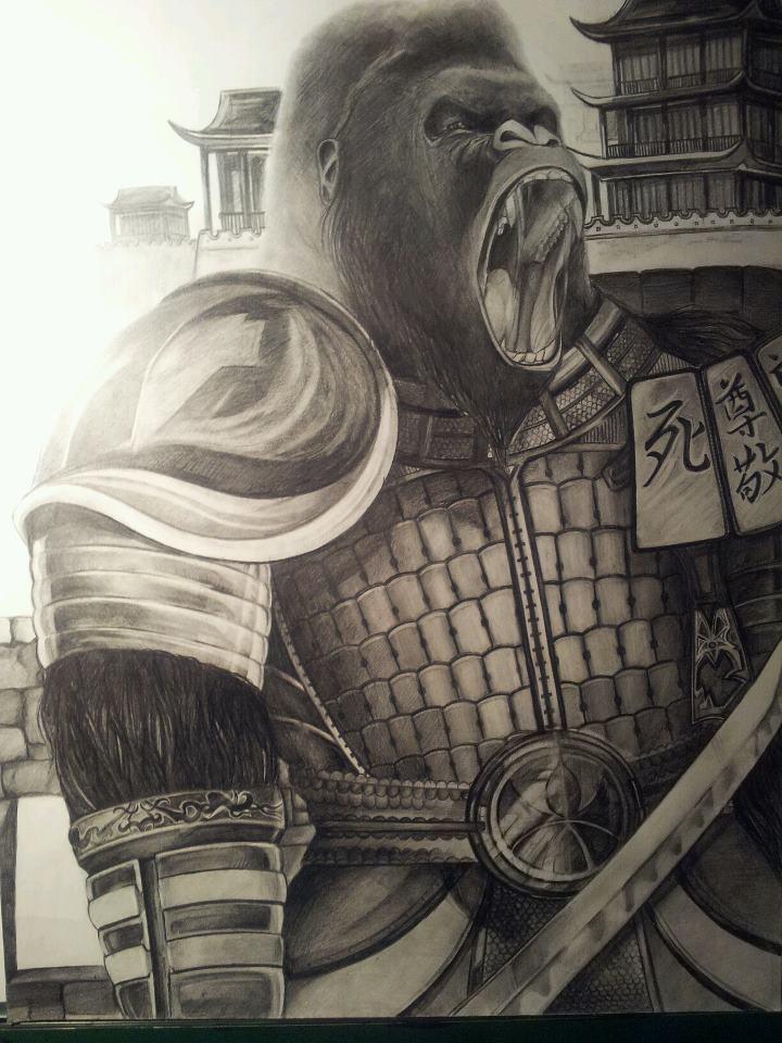 samurai_28170.jpg