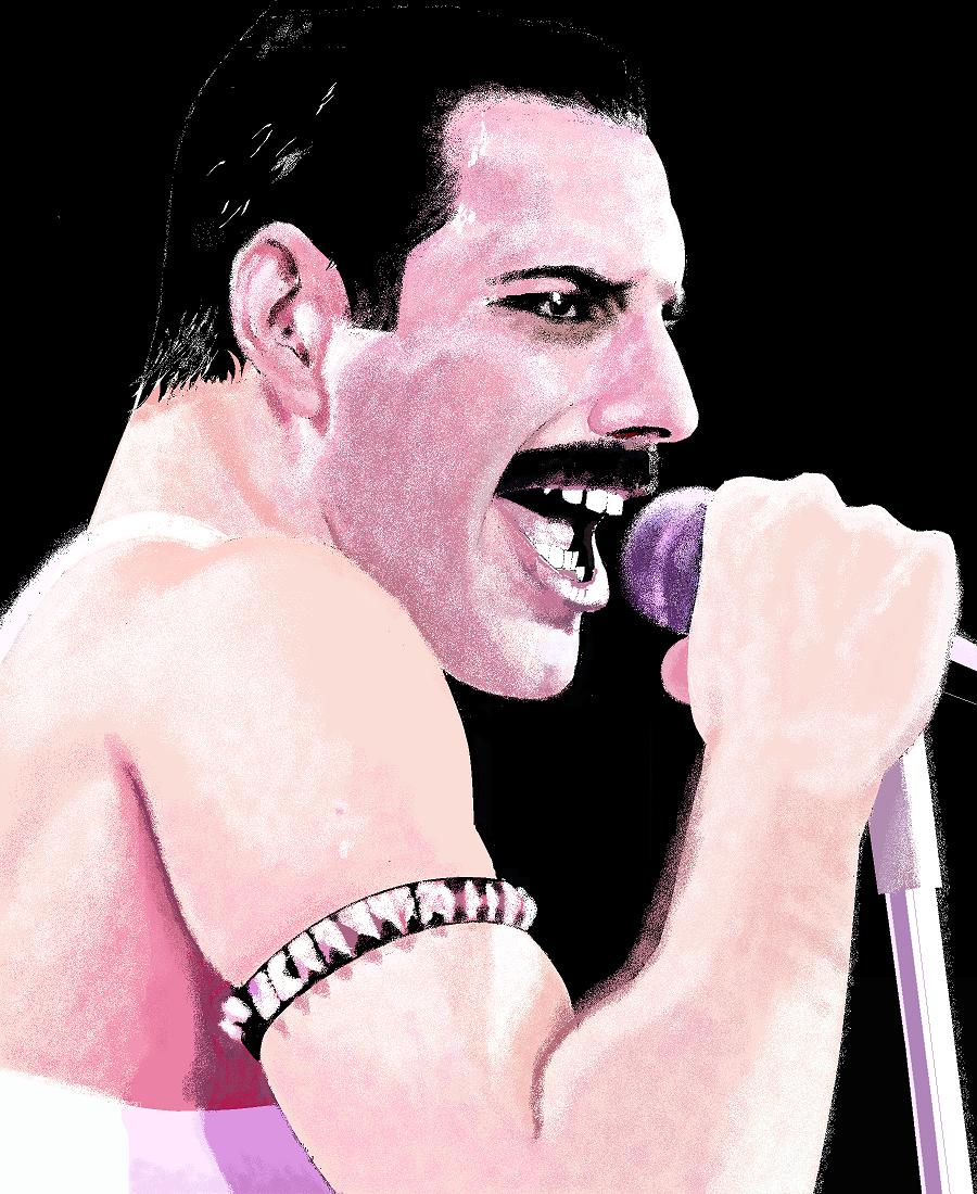 freddie_mercury_a_color_34833.JPG
