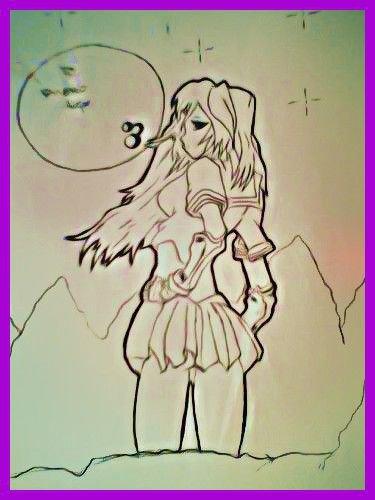 chica_35007.jpg